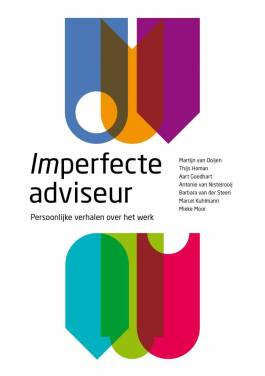 imperfecte-adviseur-persoonlijke-verhalen-over-het